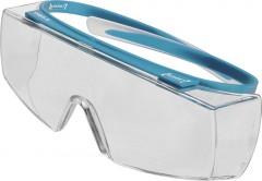 Ochranné pracovní brýle HAZET 1985-5 c753cf9d8e